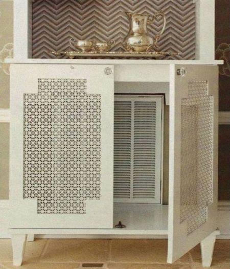8a48a0efdb0e13e011eb3078846c30ce--return-air-vent-vent-covers